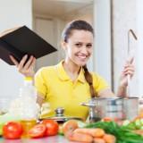 12 кулинарных ошибок
