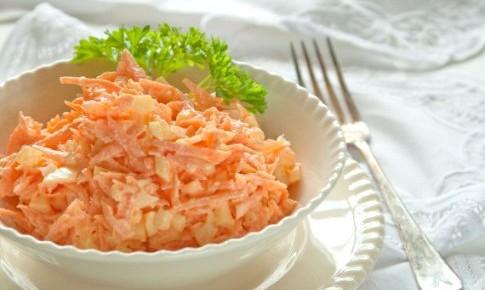 морковь-чеснок-1