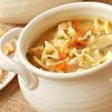 Секрет приготовления вкусного супа