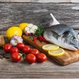 Секреты приготовления рыбных котлет