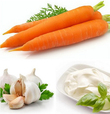 Морковь-с-чесноком-аа