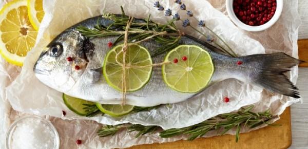 ribnoe-menyu